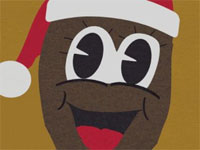 315 - Классические рождественские песни от мистера Хэнки / Mr. Hankey's Christmas Classics
