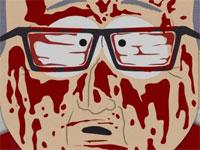 914 - Кровавая Мэри / Bloody Mary