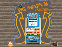 Big Heap'Um Slots
