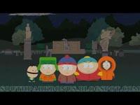 Вырезанные сцены 13-го сезона: 1308 - Мертвые знаменитости