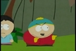 Eric Cartman - Screw You Guys Im Going Home